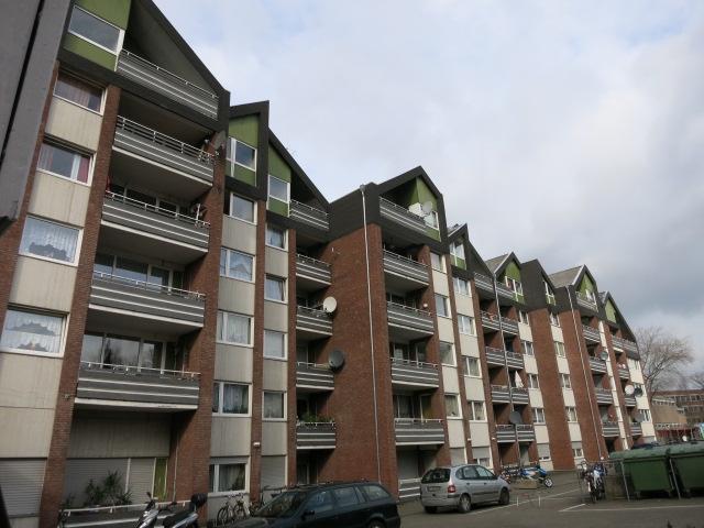 Ferox Wuppertal